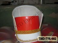 Jual Seragam Drumband 001 - 0853. 85.0000.69