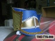 Jual Seragam Drumband 003 - 0853. 85.0000.69