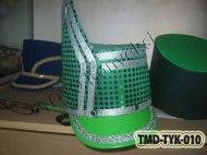 Jual Seragam Drumband 005 - 0853. 85.0000.69