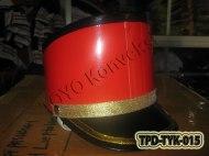 Jual Seragam Drumband 008 - 0853. 85.0000.69