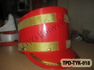 Jual Seragam Drumband 010 - 0853. 85.0000.69