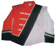 Jual Seragam Drumband 100 - 0853. 85.0000.69